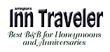 Inn Traveler Logo