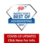 Latest COVID 19 Updates