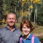 Holden House Innkeepers enjoy hiking in the fall season and so will you!
