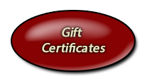Give the gift of hospitality with a Holden House getaway Gift Certificate!