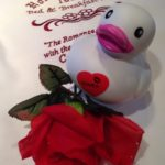 Our Hearts and Flowers packages are perfect for Valentine's Day!